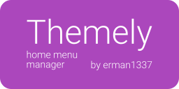 Themely – The Homebrew Cloud