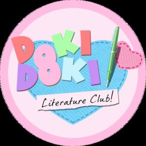 Doki Doki Literature Club 3DS – The Homebrew Cloud